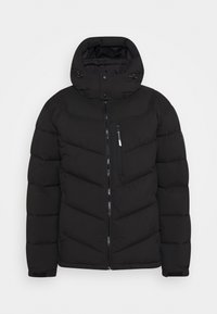 Scotch & Soda - Winter jacket - black - 0
