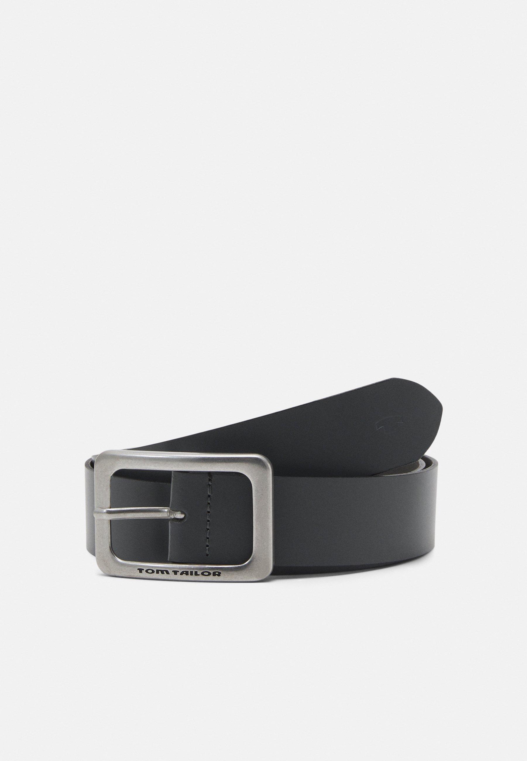 Women EVE - Belt