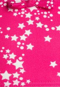 Sanetta - Bikini - heavy pink - 2