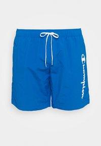 Champion - Swimming shorts - blue - 4