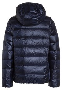 Guess - REAL CORE - Down jacket - bleu/fancy blue - 1
