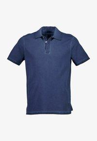 Better Rich - SOHO  - Polo shirt - navy - 1