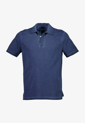 SOHO  - Polo shirt - navy