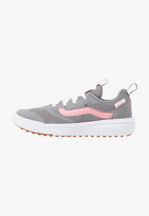 ULTRARANGE RAPIDWELD - Trainers - frost gray/pink icing