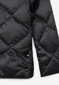 The Kooples - DOUDOUNE - Down jacket - black - 8