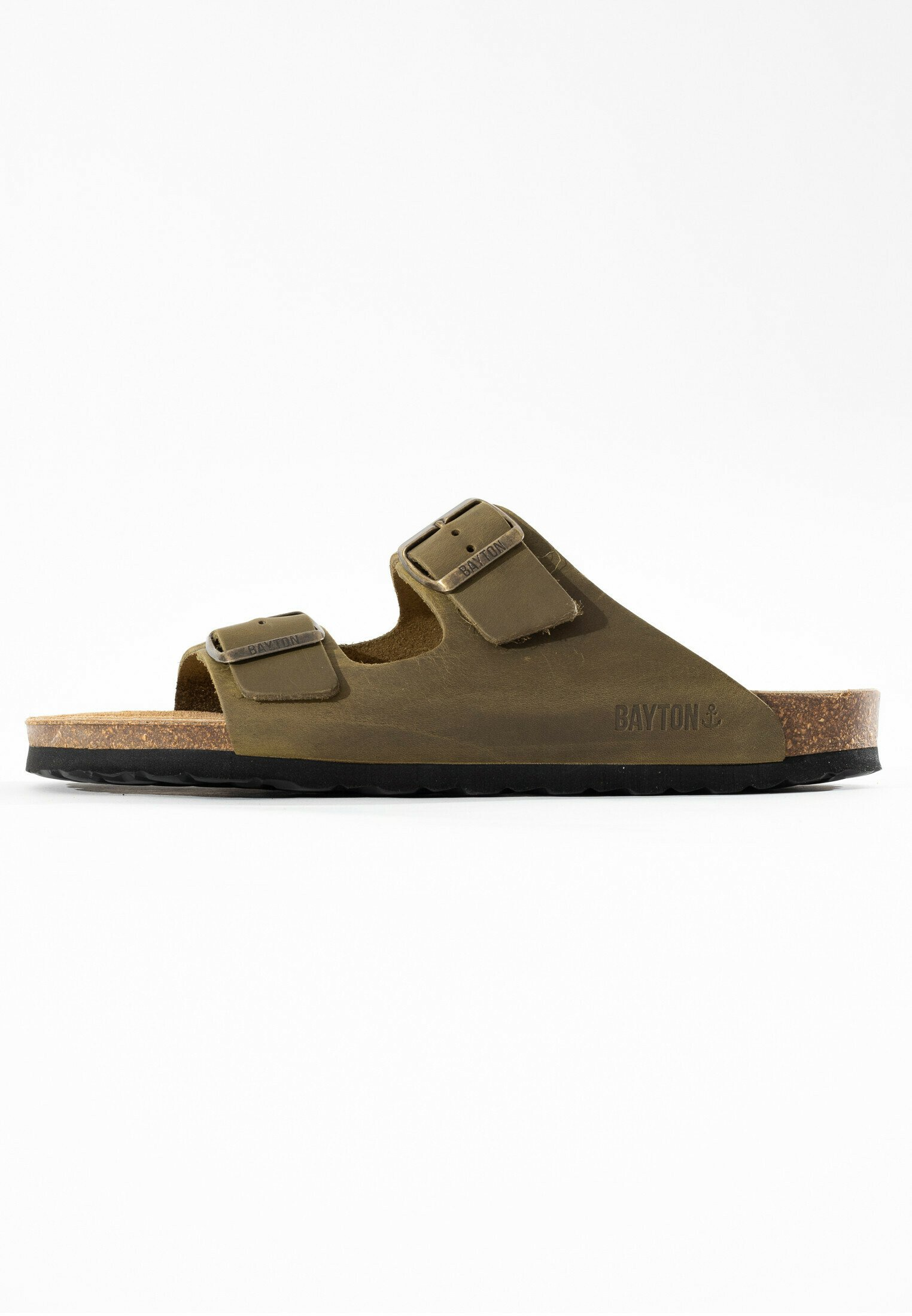 Homme Mules
