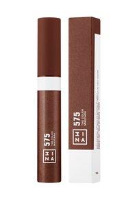 3ina - THE COLOR MASCARA - Mascara - 575 brown - 1