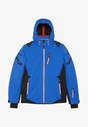 MYLO  - Lyžařská bunda - blau