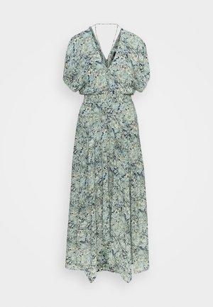RACHELLI - Sukienka letnia - light blue