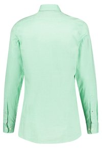 Tommy Hilfiger - Shirt - turquoise - 1