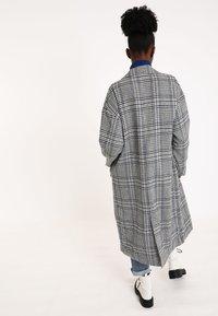 Pimkie - Zimní kabát - grau - 2
