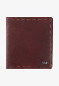 Braun Büffel - Wallet - brown - 0