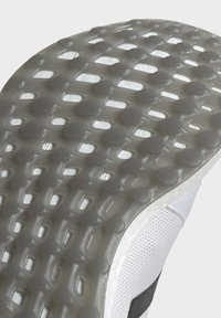 adidas Performance - SENSEBOOST GO SHOES - Scarpe running neutre - white - 6