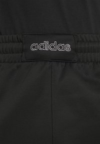 adidas Originals - Träningsbyxor - black - 4