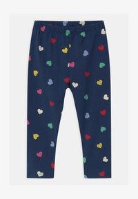 GAP - Leggings - Trousers - night - 0