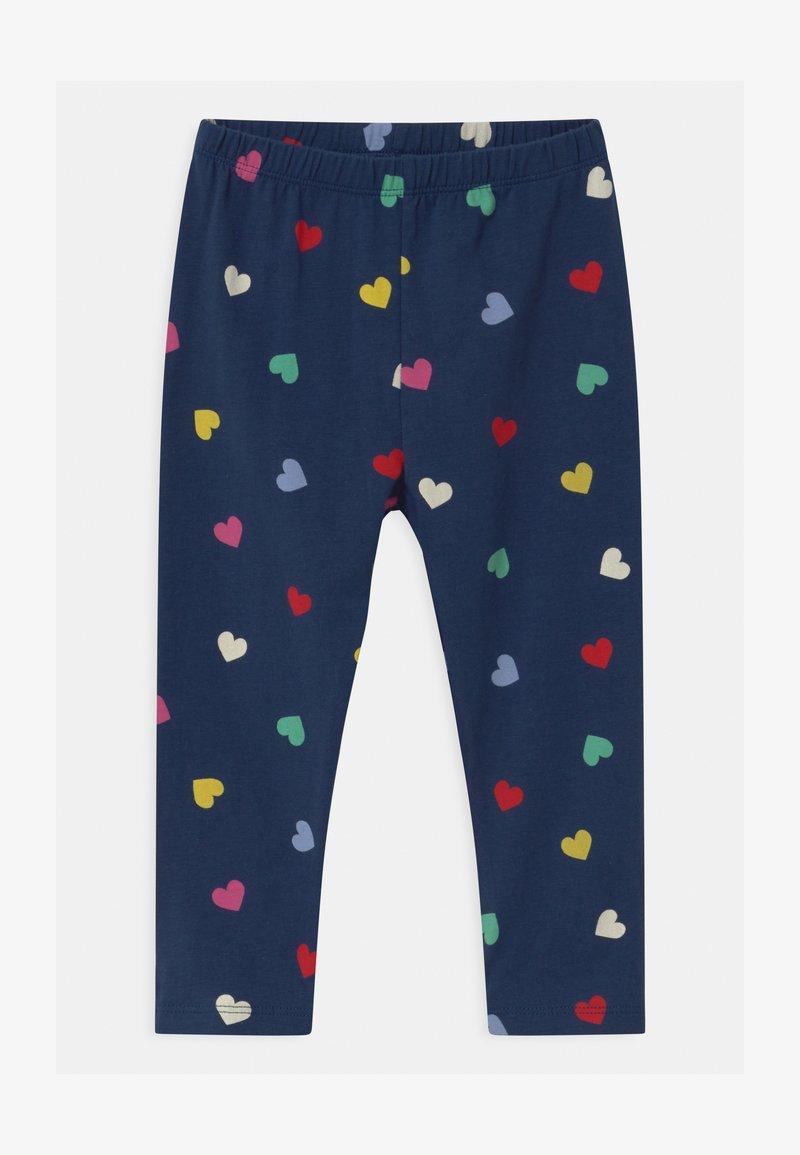 GAP - Leggings - Trousers - night