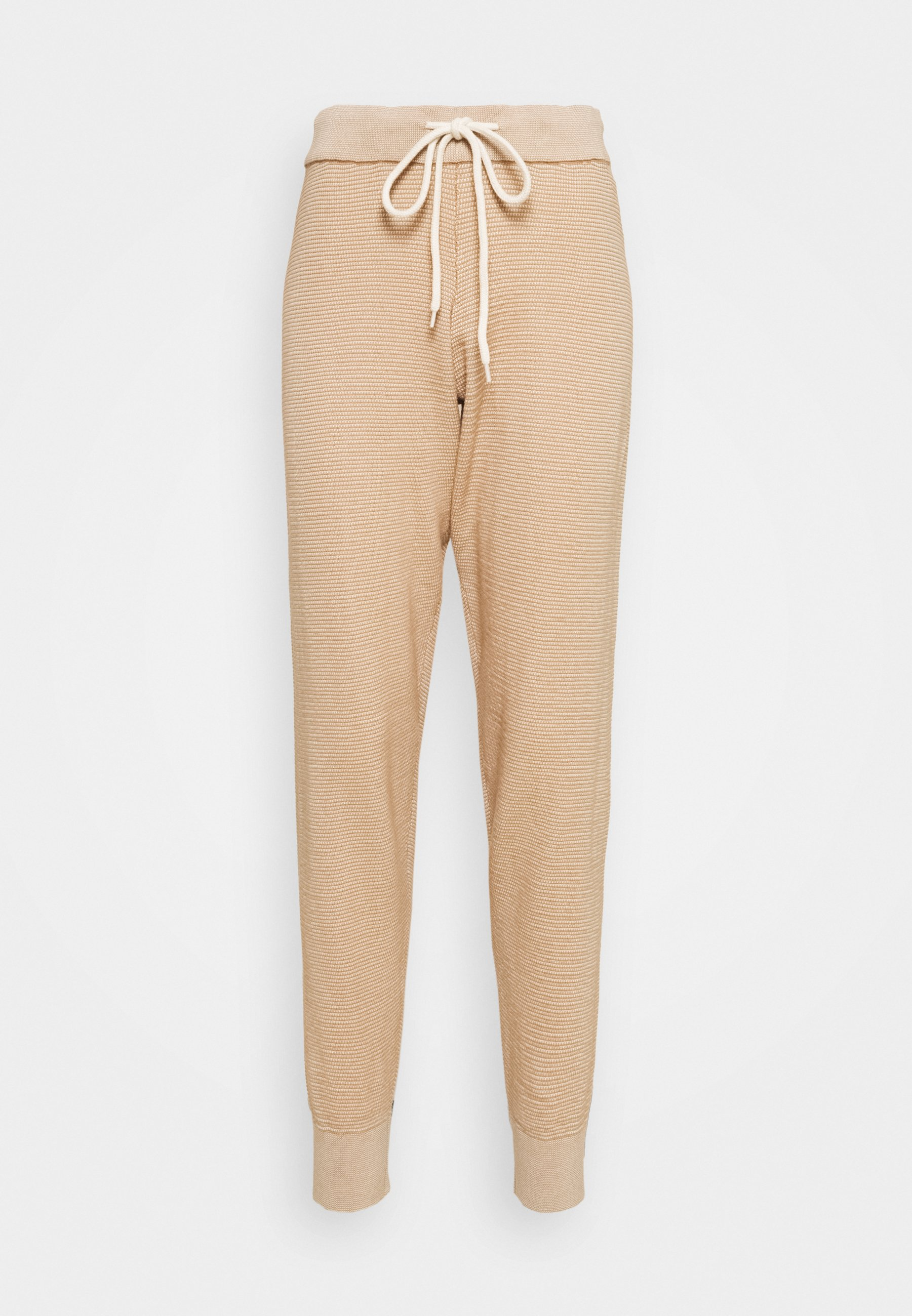 Femme ALICE - Pantalon de survêtement