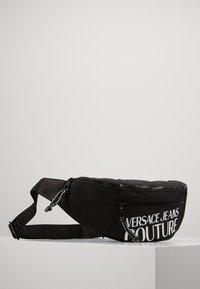 Versace Jeans Couture - Marsupio - black - 3