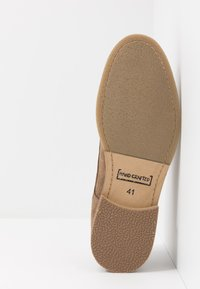 Bullboxer - Lace-ups - sand - 4