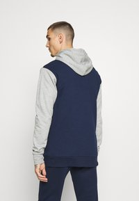 274 - WINDSOR TRACKSUIT - Trainingspak - grey marl - 4