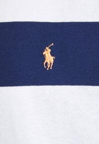 Polo Ralph Lauren Big & Tall - RUSTIC - Polo shirt - freshwater - 2