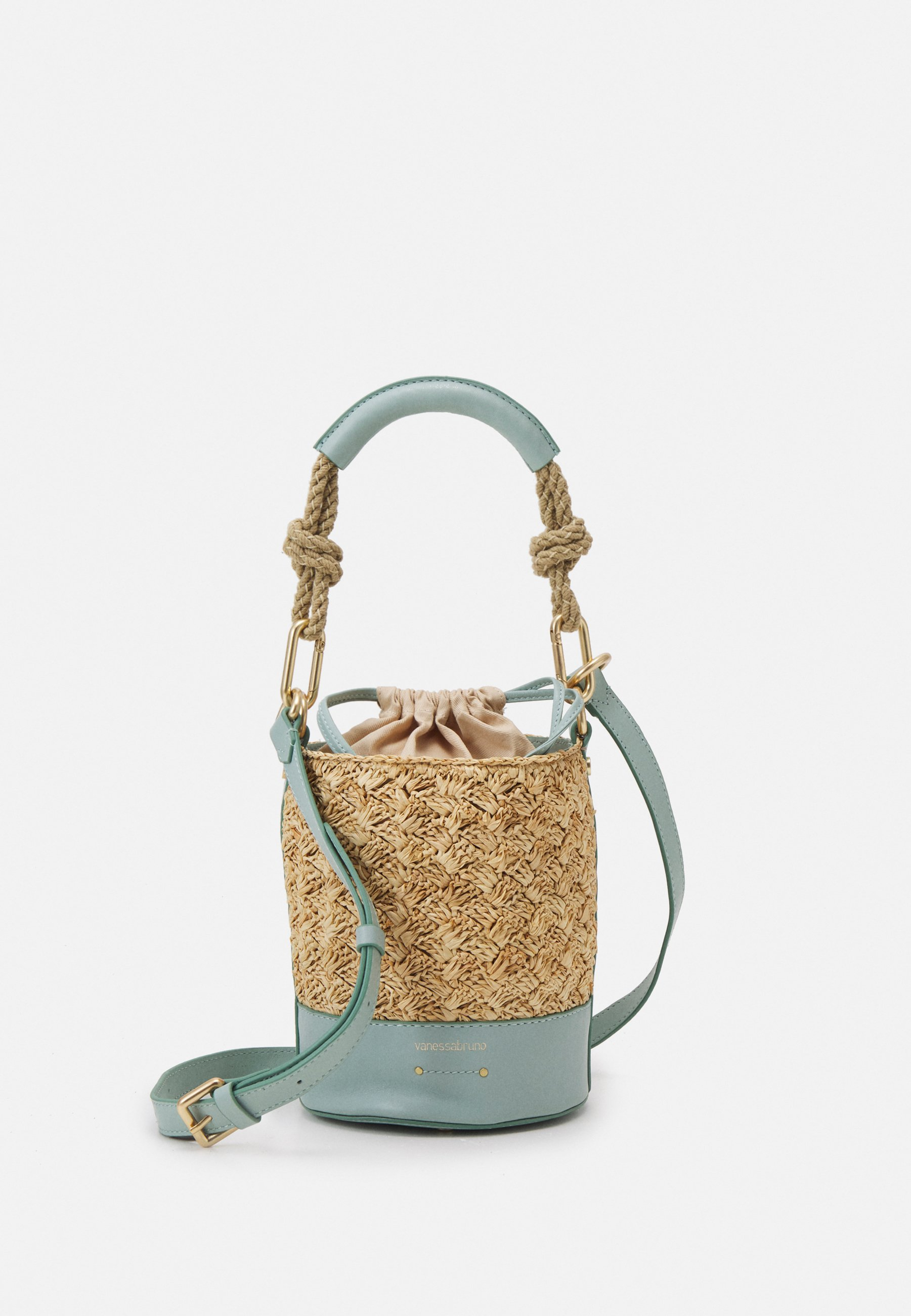 Women HOLLY MINI SEAU - Handbag
