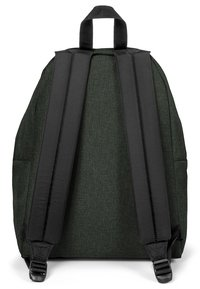 Eastpak - PADDED PAK'R ORIGINAL  - Rucksack - crafty moss - 2