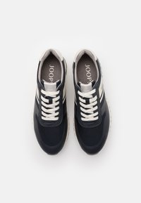 JOOP! - TELA HANNIS - Sneakers - blue - 3