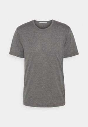 OLAF - Basic T-shirt - grey