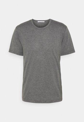 OLAF - Jednoduché triko - grey