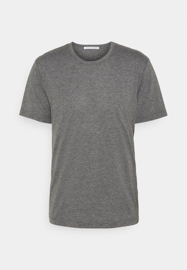 OLAF - T-shirt basique - grey
