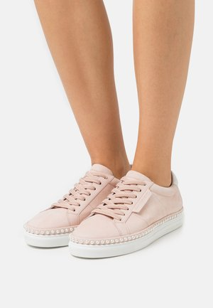 COSMO  - Sneakersy niskie - baby rose