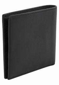 BOSS - Wallet - black - 1
