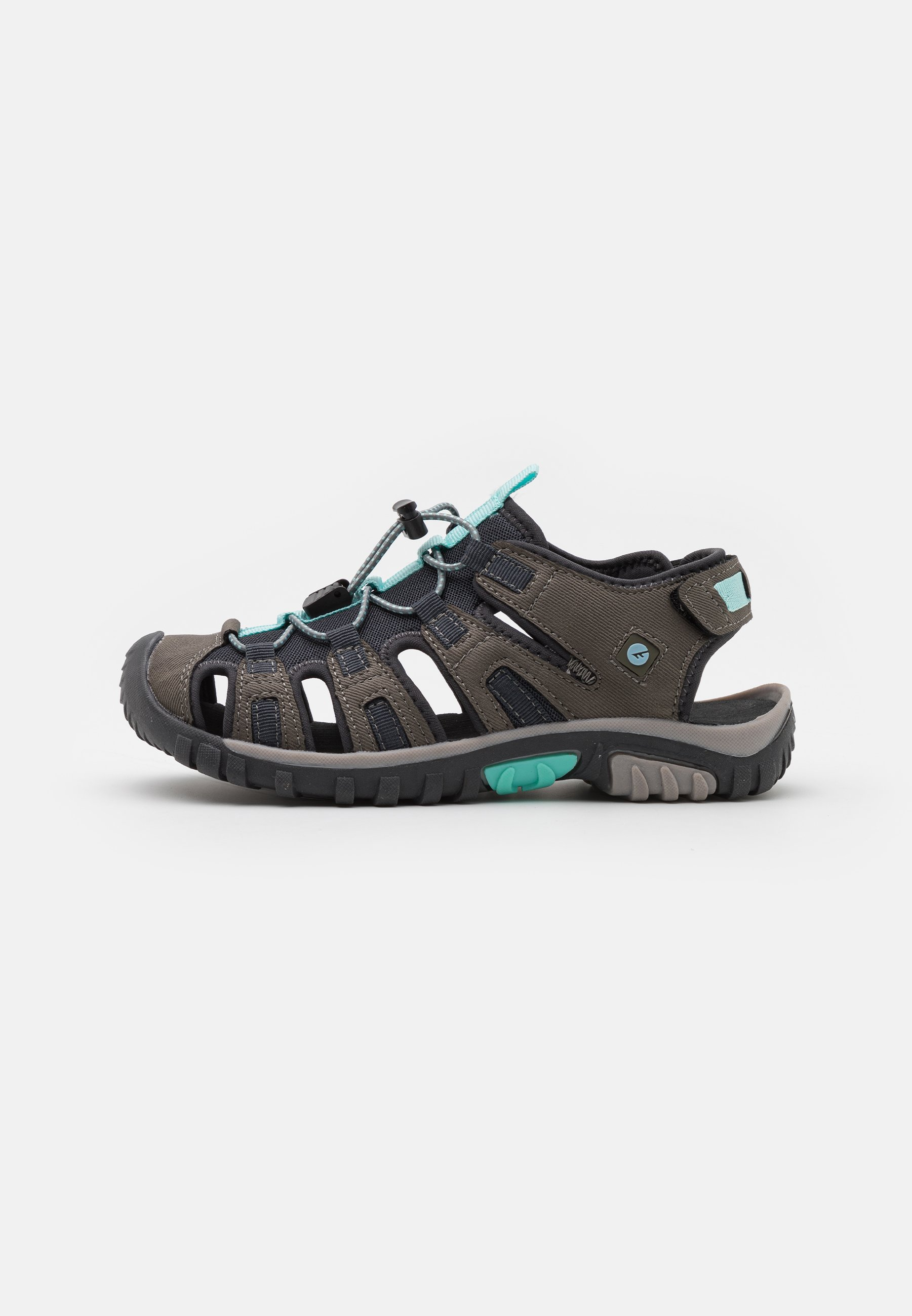 Women COVE SPORT WOMENS - Walking sandals