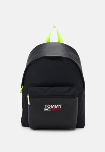 CAMPUS TWIST DOME BACKPACK UNISEX