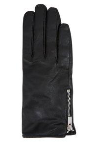 ALDO - RHELIAN - Handsker - black - 1