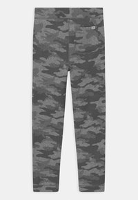 GAP - BOY  - Trainingsbroek - grey - 1