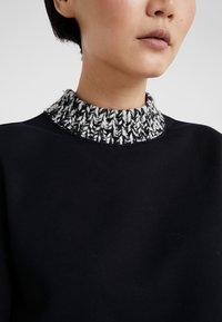 Sonia Rykiel - Sweatshirt - noir multico - 5