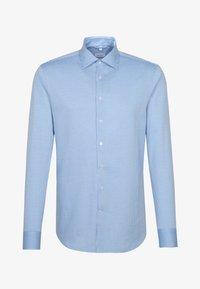 Seidensticker - Formal shirt - blau - 6