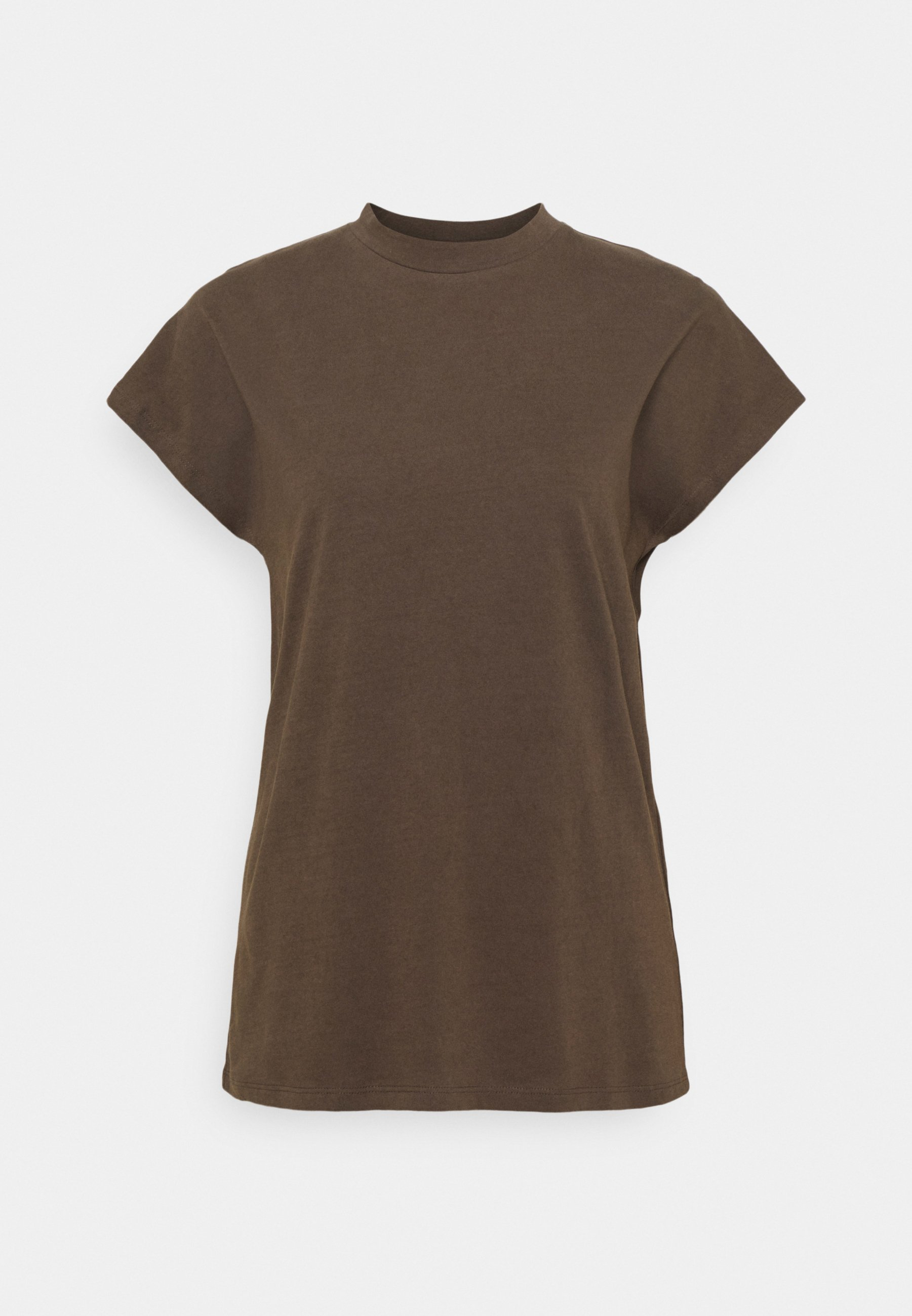 Women PROOF - Basic T-shirt