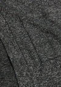 Mango - AINARAJ - Cardigan - noir - 2