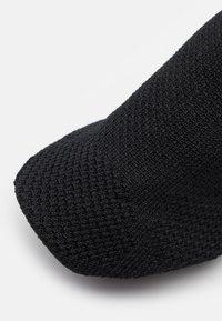 Capezio - HANAMI - Dance shoes - black - 5