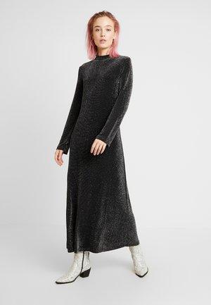 EIVOR DRESS - Jerseykjole - multi-coloured