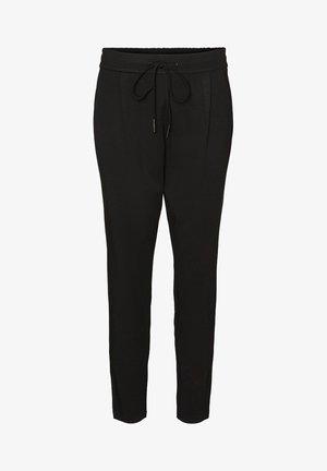 VMEVA  - Trousers - black