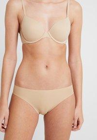Calvin Klein Underwear - Slip - bare - 0