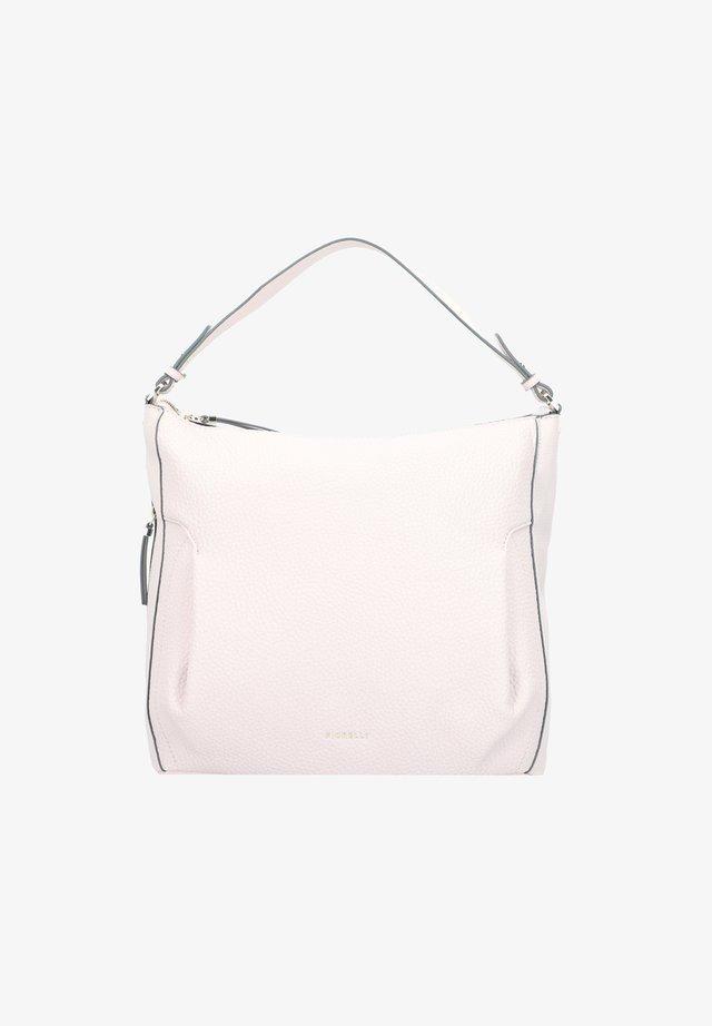 Handtasche - blossom