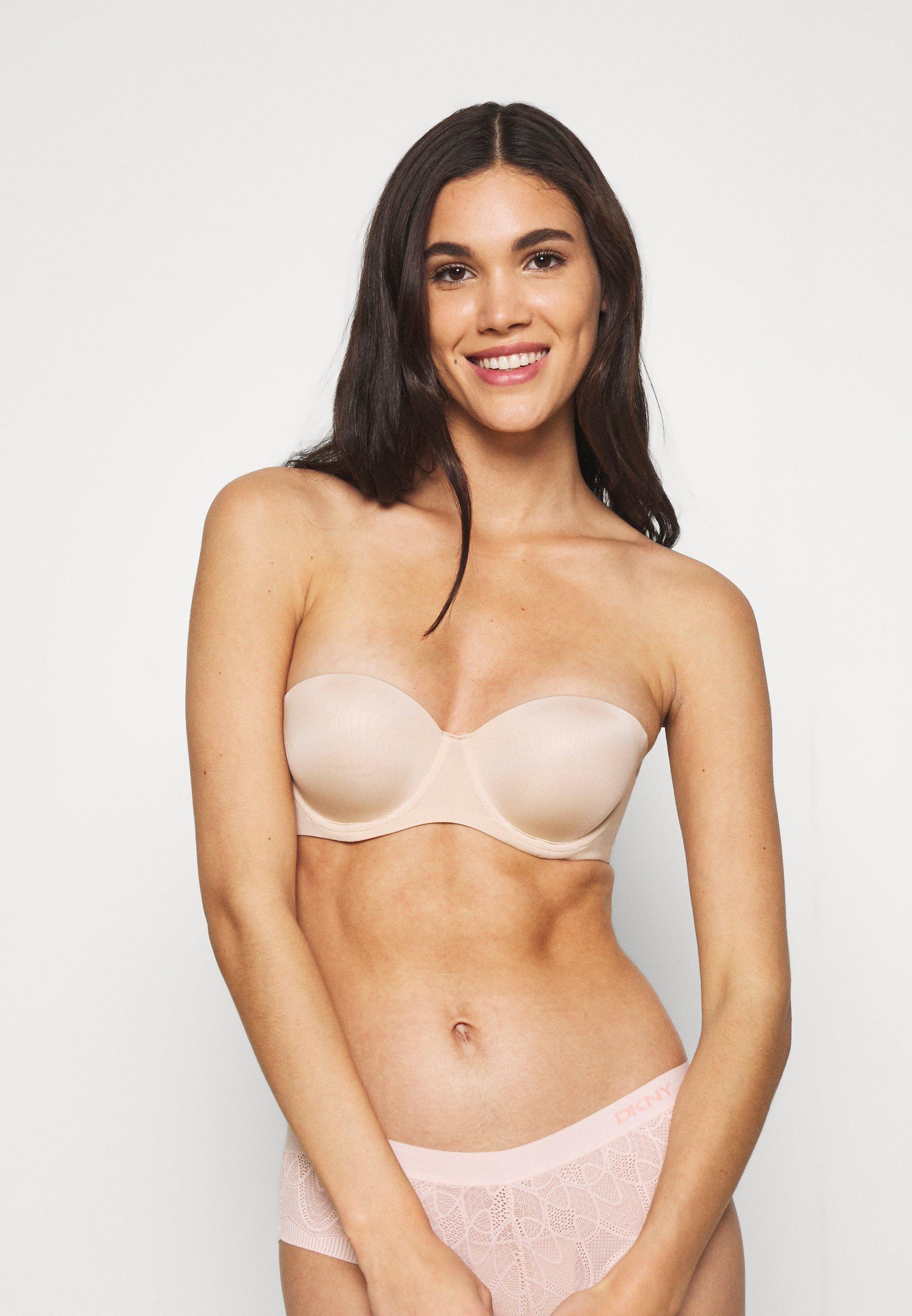 Women DARE THERESIA - Multiway / Strapless bra