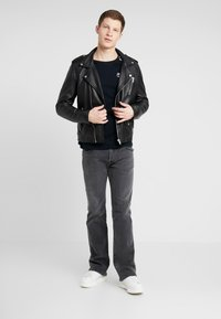 LTB - RODEN - Jeans Bootcut - gadia wash - 1