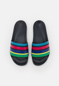 PS Paul Smith - SUMMIT - Mules - multicolor - 3