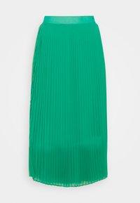 Pepe Jeans - LOIS - Plooirok - jade - 0